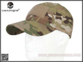 【EMERSON製】 Tacticai Baseball Cap (MC) EM8560