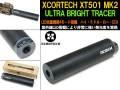 XCORTECH XT501 MK2 ウルトラブライト UVトレーサー