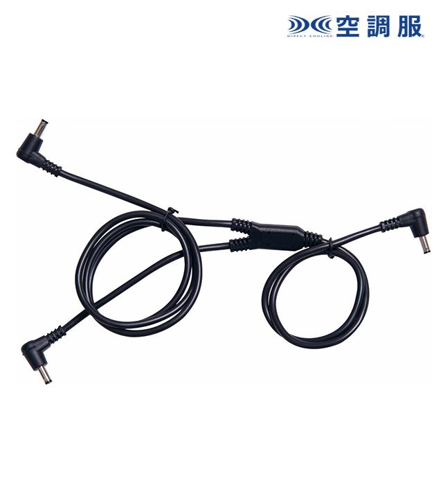 RD9261 空調服用ケーブル