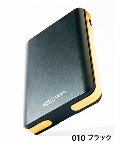 AZ-8305 専用バッテリー(HOTOPIA) ヒーターベスト ホットベスト アイトス