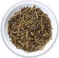 ほうじ茶(茎茶)100g袋