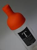 水出し緑茶ボトル・オレンジ