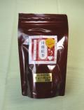 川根紅茶ティーパック