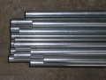 パイプ部品 直管パイプ 長さ180cm