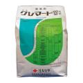 クレマートU粒剤(雑草予防) 3kg