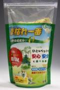 草枯れ一番 1kg (パネフリ)