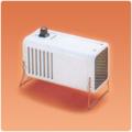最安値。園芸用暖房機ソーワSF-193A