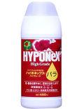 ハイポバラ液