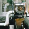 温風用アルミダクトセットSP-527用