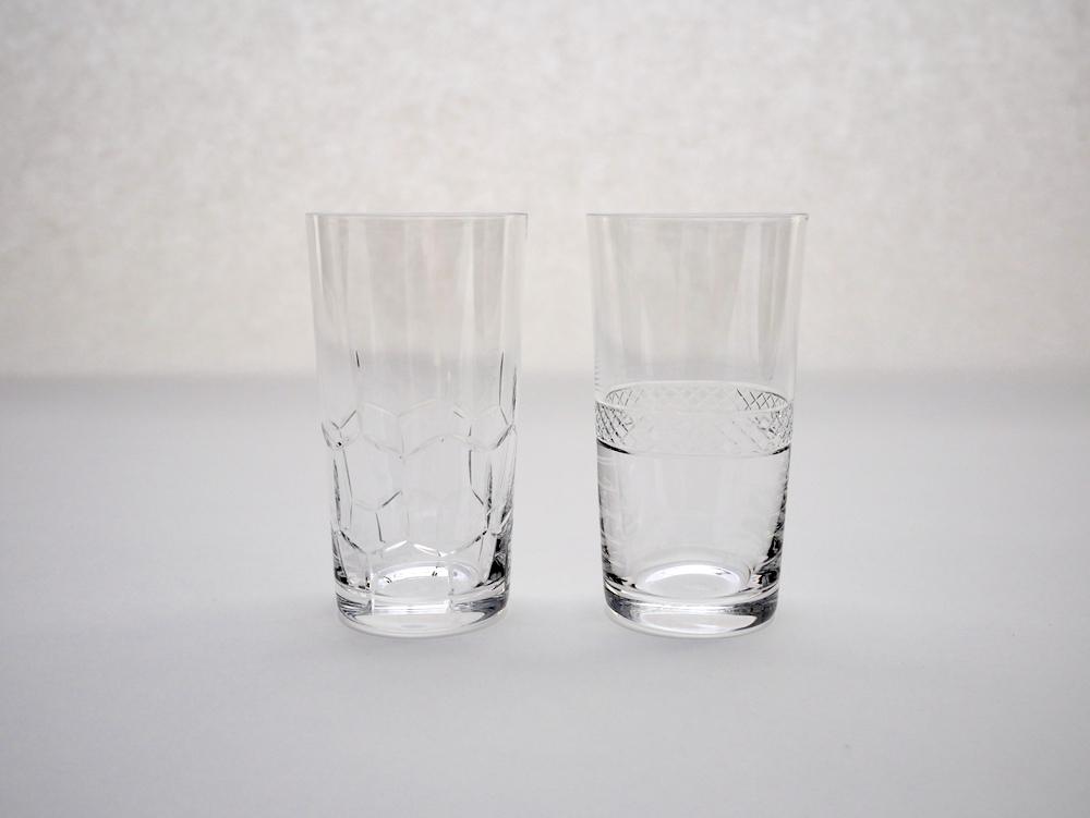 h collection 廣島晴弥 スモールビアグラス