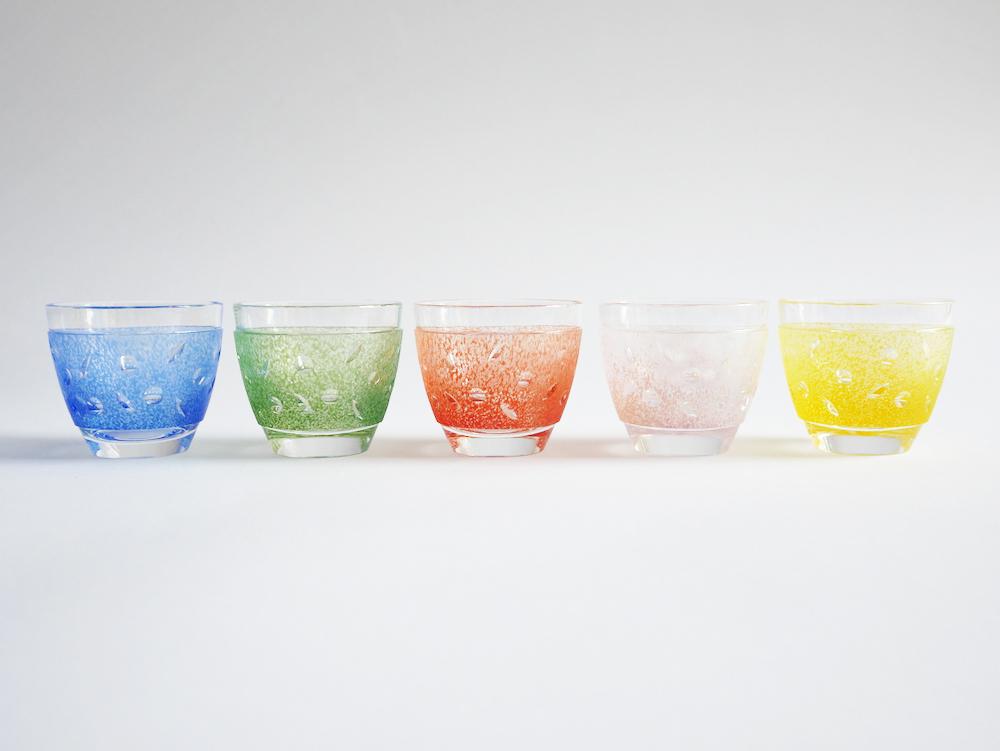 三澤世奈 CUPS SHIPPŌ