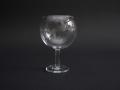 有永浩太 bubble wineglass short