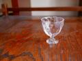 有永浩太 波文杯