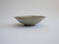 北岡幸士 桜灰釉6.5寸鉢