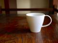 スエトシヒロ マグカップ