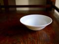 スエトシヒロ リム鉢