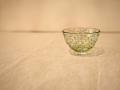 吉村桂子 イロアミ杯