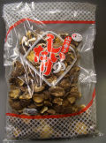大分産小かけ椎茸500g