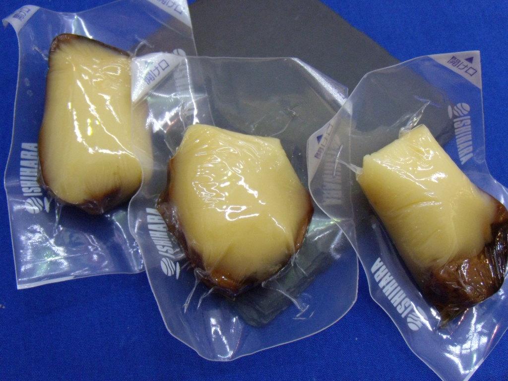 チーズかつお/珍味惣菜/魚介加工品