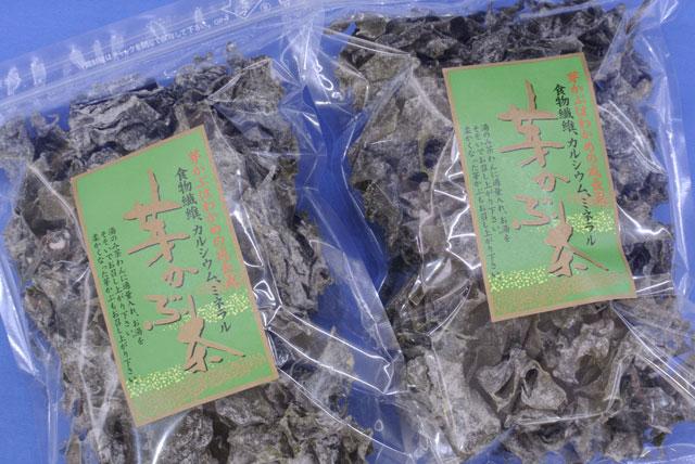 めかぶ茶/芽かぶ茶おまとめ