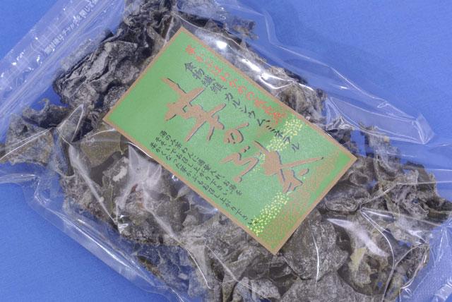 めかぶ茶/芽かぶ茶お得パック
