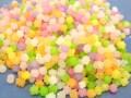春の花園/金平糖 /季節限定品