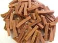さんざしの木の実菓子