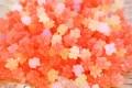 紅葉金平糖