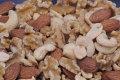 ミックスナッツ4種1kg