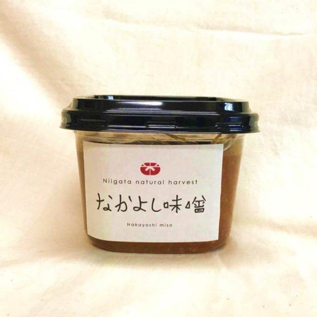 なかよし味噌01