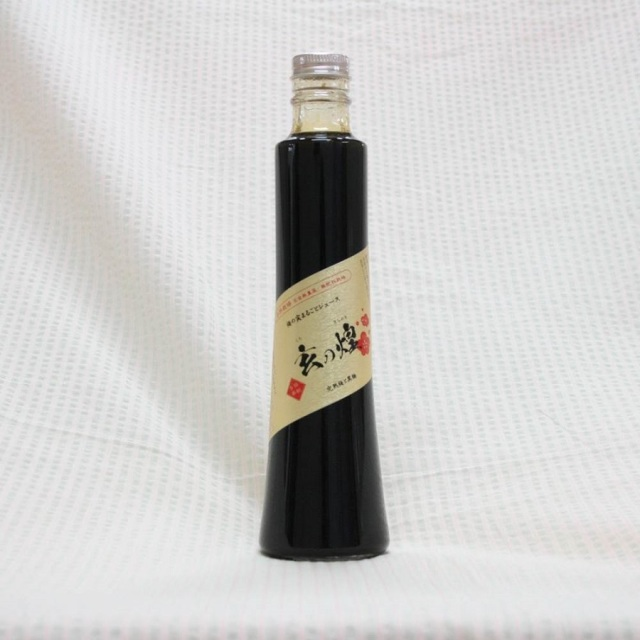 梅ジュース01