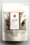 【3点までレターパック可】赤玉和漢茶 「27brend」 10包入り(ティーバックタイプ)