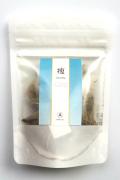 【3点までレターパック可】漢方茶 「痩(DETOX)」 10包入り(ティーバックタイプ)