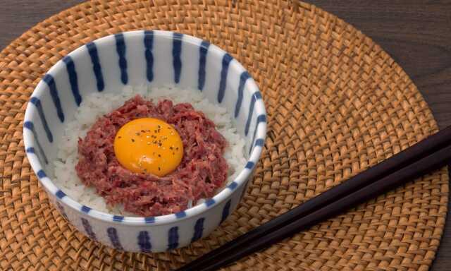 TORIYAMA UMAMI WAGYU (鳥山旨味和牛) コンビーフ 100g