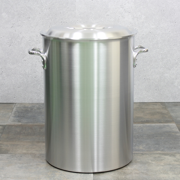 深型寸胴鍋