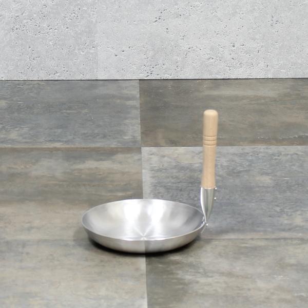 親子鍋 深型