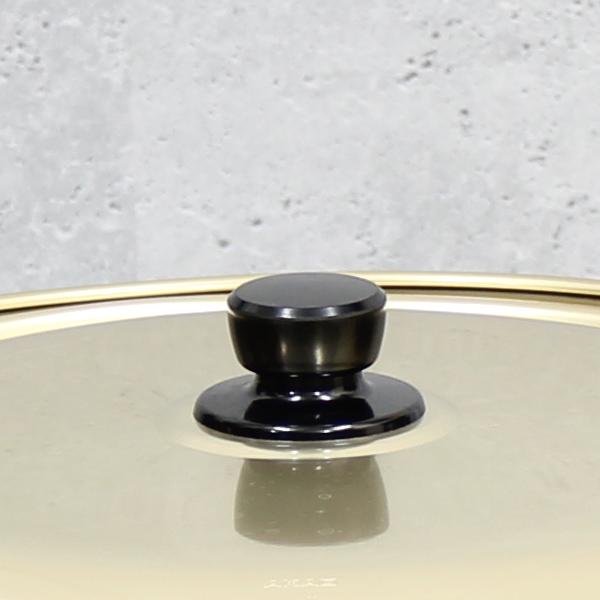 しゅう酸実用鍋ツマミセット