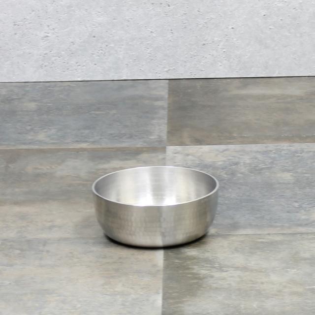 ヤットコ鍋