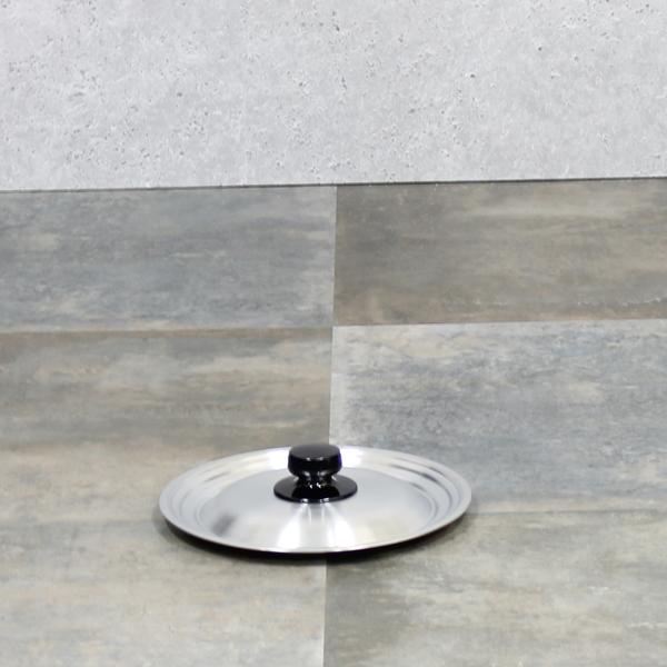 雪平鍋蓋 兼用
