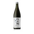 特別本醸造原酒「明石鯛」