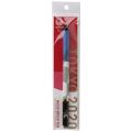 和紙巻筆ペン 毛筆(東京2020パラリンピックエンブレム)藍軸