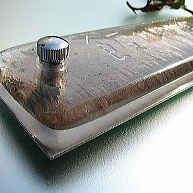 hm-07マンションガラス表札商品画像