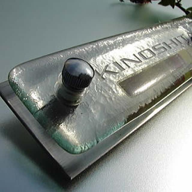 hm-08マンションガラス表札商品画像