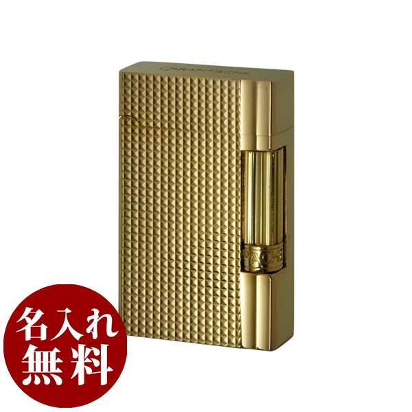 CARAN d'ACHE カランダッシュ ゴールドダイアモンドヘッド GOLD DIAMOND HEAD CD20-2010