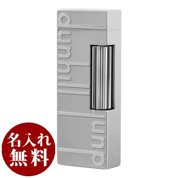 DUNHILL(ダンヒル)|シグニチャー|パラジウムプレート|RL8300