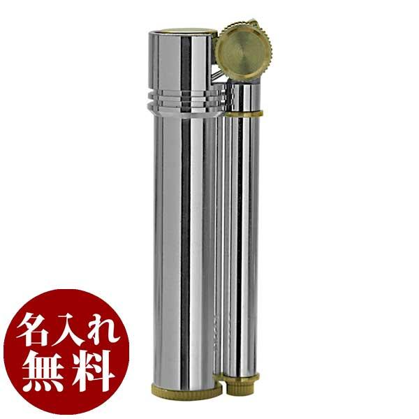 DOUGLASS(ダグラス)Field L アルミニウム 適合リフィル(ガス or オイル)1本無料進呈