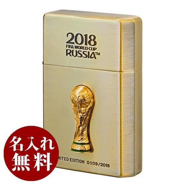 GEAR TOP ギアトップ FIFA WORLD CUP RUSSIA 2018 ワールドカップ ロシア 2018WC LTD-RUS ロシア