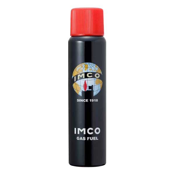 IMCO(イムコ)|ガスレフィル|65g