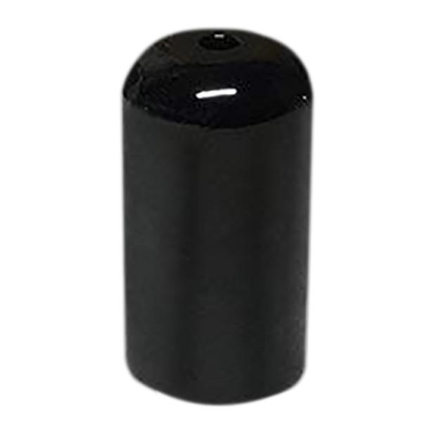i-STYLES Ploom TECH プルームテック キャップ ISL-503-BK ブラック メール便可