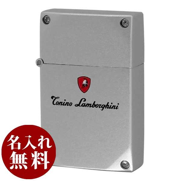 Tonino Lamborghini(トニーノ・ランボルギーニ)|Duro ドゥーロ|TTR017-010